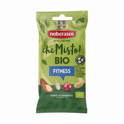 I Misti Bio Fitness 40 g