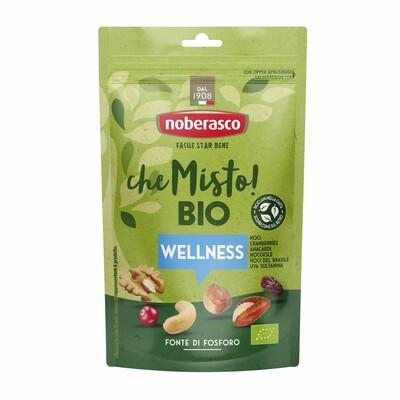 I Misti Bio Wellness 130G
