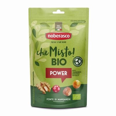 I Misti Bio Power 130G