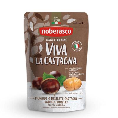 Viva la Castagna 100g