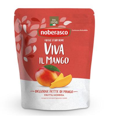 Viva il Mango 130g