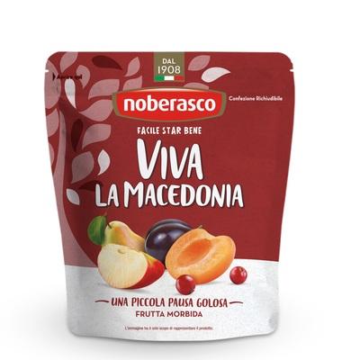 Viva la Macedonia 200g