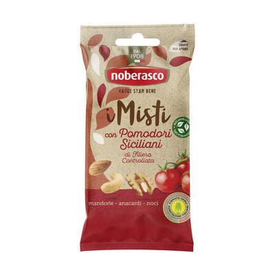 Misto con Pomodori Siciliani 35 g