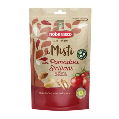 Misto Con Pomodori Siciliani 100 g