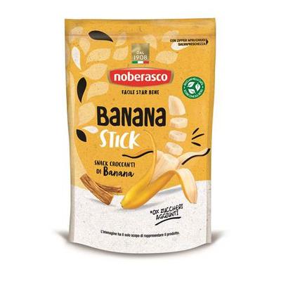Banana Stick 50g