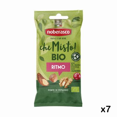 I Love I Misti bio Ritmo 40gx7