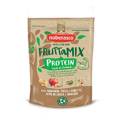Frutta Mix Protein Doy Carta 150g