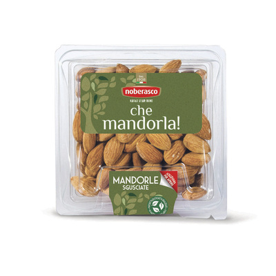 Che Mandorla! 150 gr